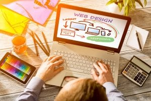 5 Reasons Your Website May Be Underperforming and Tips to Boost Performance