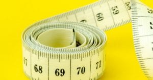Is Your Content Working? How to Measure Content Marketing Results