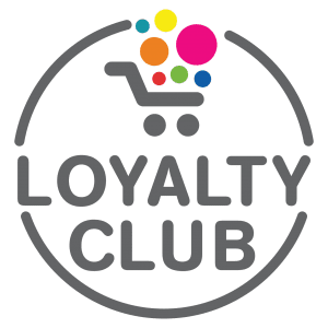 Waterfront Thrift Stores Loyalty Club logo